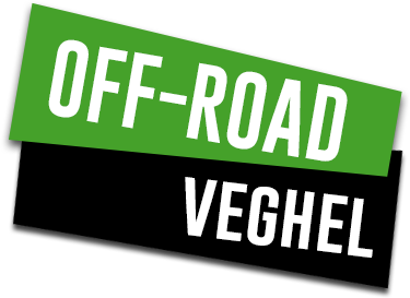 Off-Road Veghel